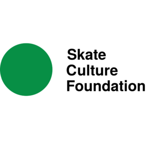 Skate Culture Foundation